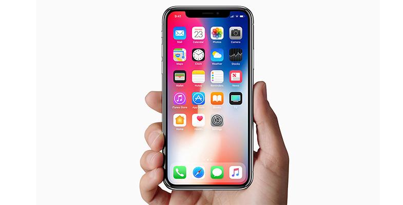 iphone_x-alan_yerler – İkinci El Cep Telefonu Alınır
